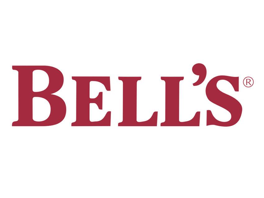 Логотип Bell's