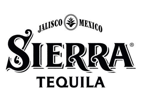 Логотип Sierra