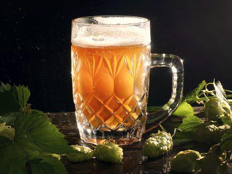 Чем отличается нефильтрованное пиво от фильтрованного