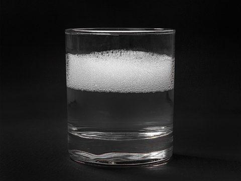Коктейль Текила Бум (Tequila Boom)